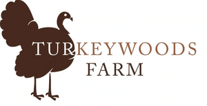 Turkeywoods Farm