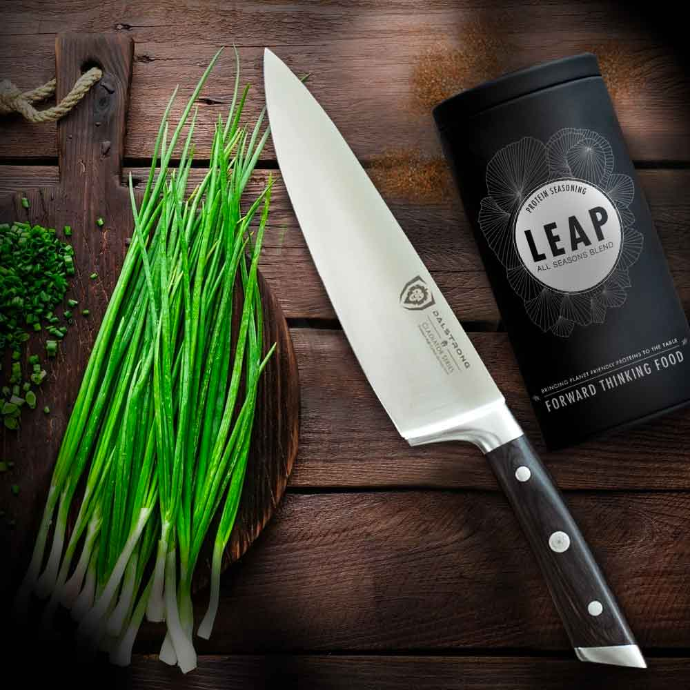 Leap Proteins Giveaway