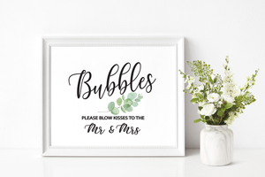 graphic about Wedding Signs Printable identified as Marriage ceremony Indications Printable, Do-it-yourself Wedding ceremony, Wedding day Spending budget, Wedding day Signs or symptoms, Marriage Downloads.