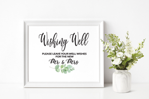 Wedding Signs, Wedding Decorations, Wedding Decor, Wedding Printable's
