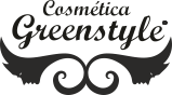 Cosmetica greenstyle