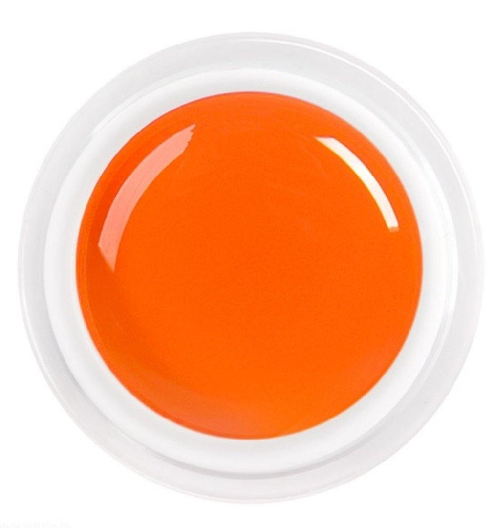 Paints Naranja - Cosmética greenstyle