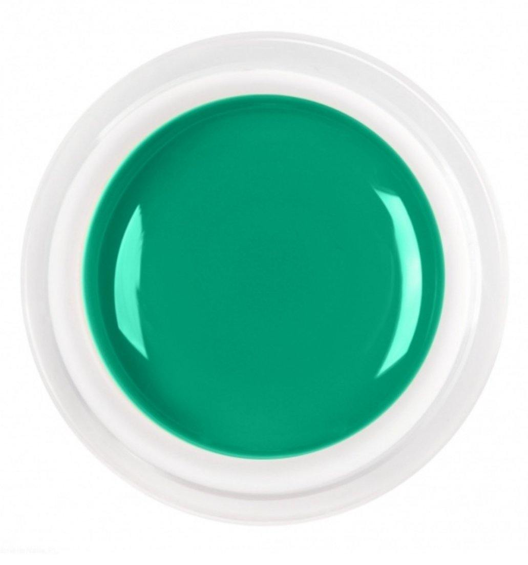 Paints verde - Cosmetica greenstyle