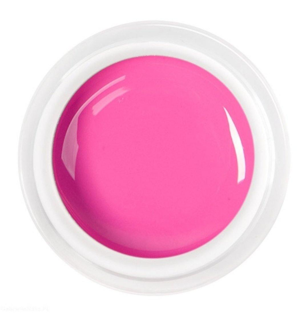 Paints Rosa Fuxia - Cosmetica greenstyle