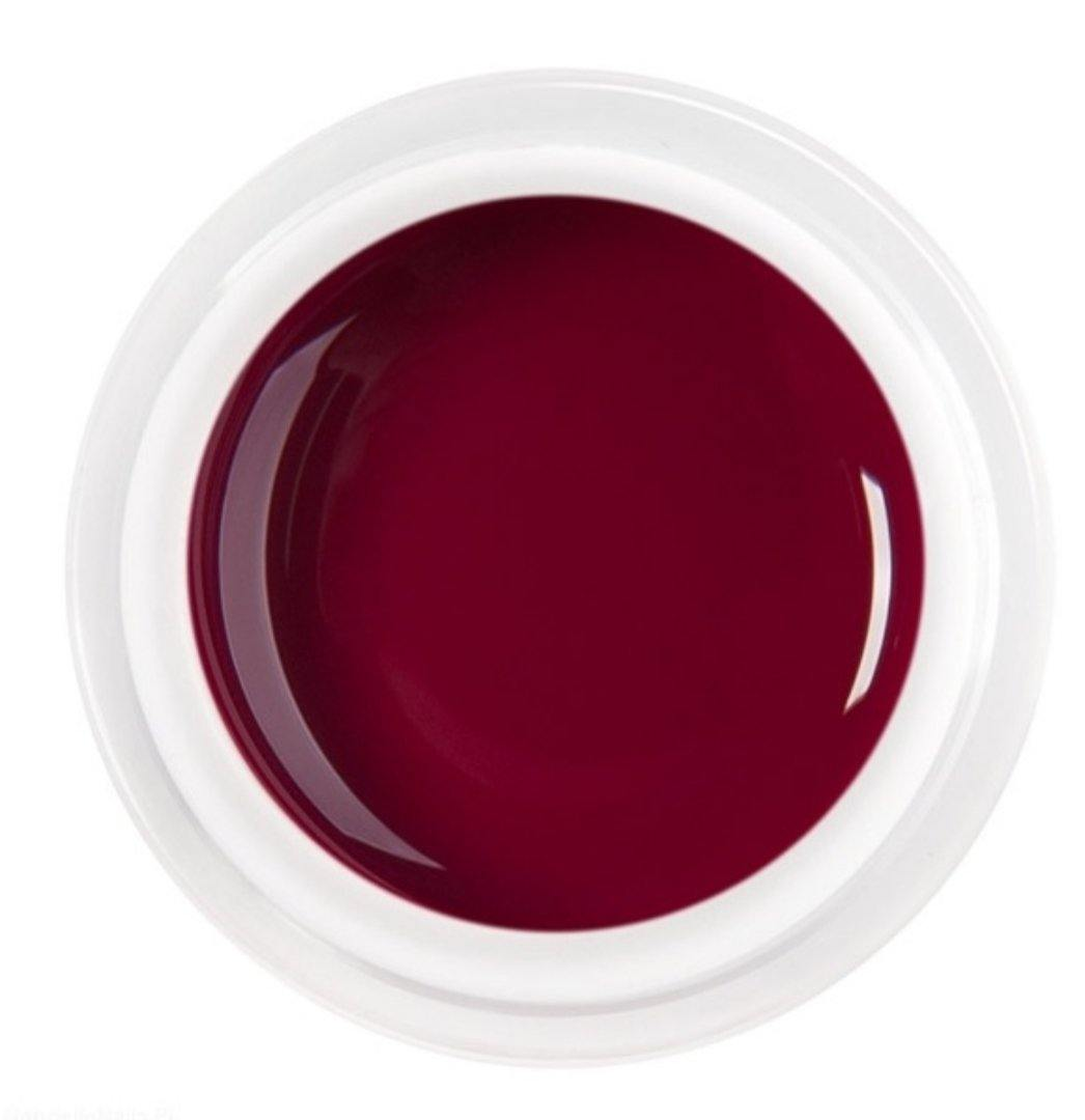 Paints V.Tinto - Cosmetica greenstyle