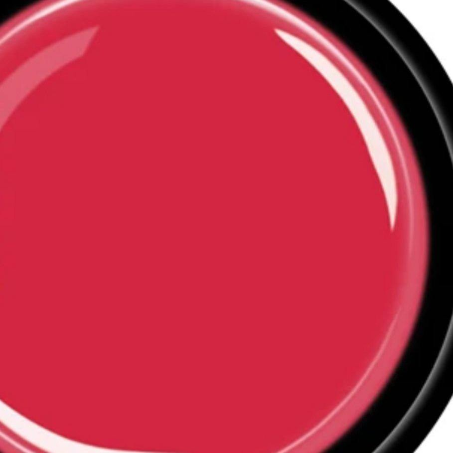 Paints Rojo Coral - Cosmética greenstyle