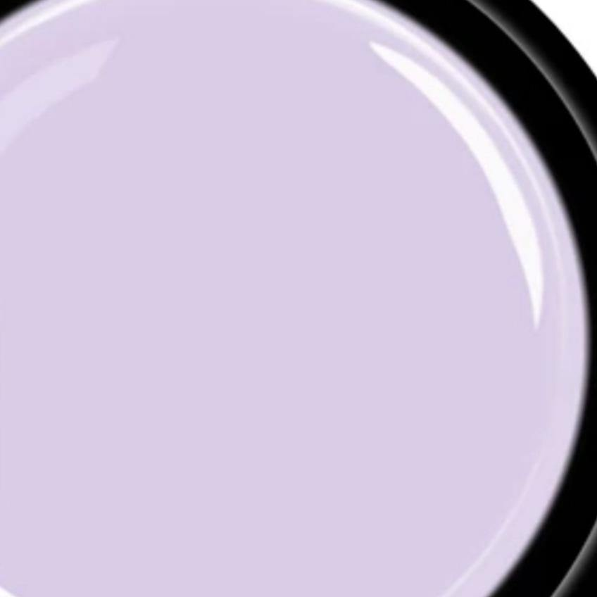 Paints lavanda - Cosmetica greenstyle
