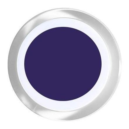 Paints Morado - Cosmetica greenstyle