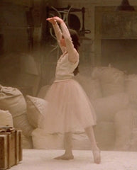 girls tulle skirts for ballet wears