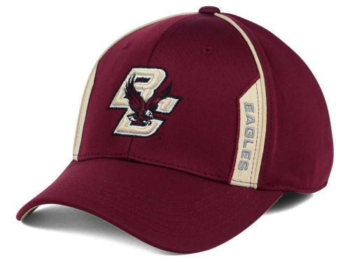 new specials large discount best sell ncaa. boston college hats : nfl. atlanta falcons hats, Official ...