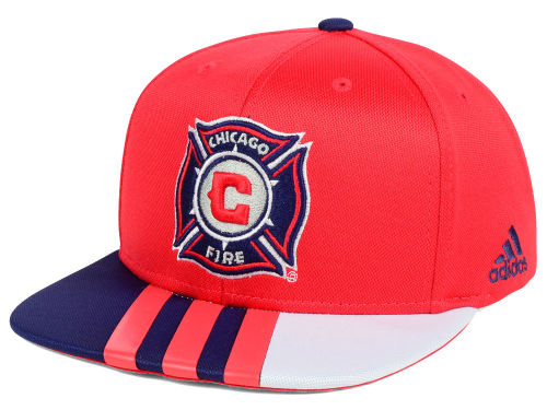 new arrival many fashionable on feet at mls. chicago fire hats : nfl. atlanta falcons hats, Official Website