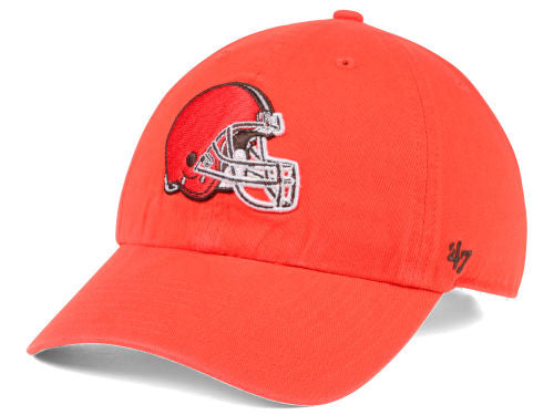 new products best authentic on wholesale nfl. cleveland browns hats : nfl. atlanta falcons hats, Official ...