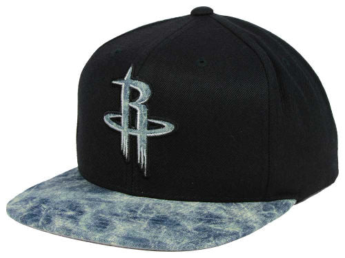 so cheap cute official supplier nba. houston rockets hats : nfl. atlanta falcons hats, Official ...