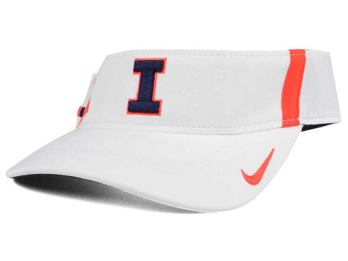 undefeated x best sell look good shoes sale ncaa. illinois hats : nfl. atlanta falcons hats, Official Website