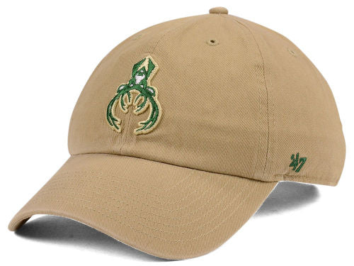 hot sale online half price new lifestyle nba. milwaukee bucks hats : nfl. atlanta falcons hats, Official ...