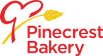 Pinecrest Bakery Online Ordering