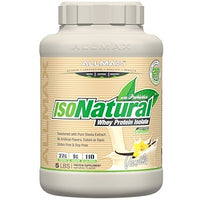 Allmax Nutrition - Isonatural