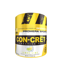 Promera Sports - Con-Cret (powder)