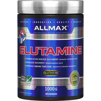 Allmax Nutrition - Glutamine