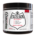 Imperial Nutrition - Excelsior (Fruit Punch)
