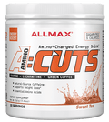 Allmax Nutrition - Amino Cuts