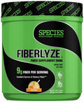 Species Nutrition - Fiberlyze