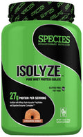 Species Nutrition - Isolyze 1.5lb