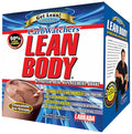 Lean Body MRP CarbWatchers 42pk