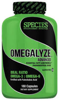 Species Nutrition - Omegalyze