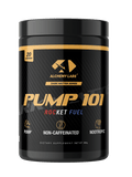 Alchemy Labs - Pump 101 (20 Serv)