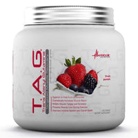Metabolic Nutrition - T.A.G. (400G)