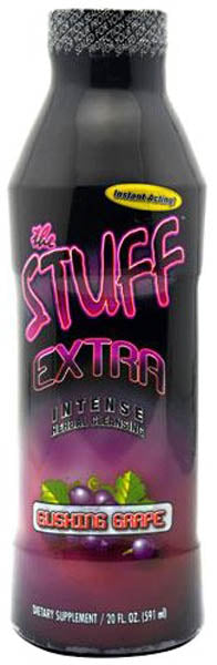 The Extra Stuff 20oz