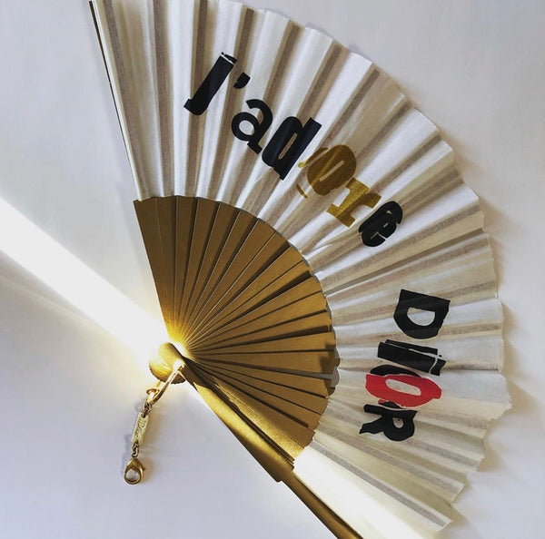 Jadore Fan