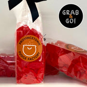 Swedish Fish Small: Grab & Go