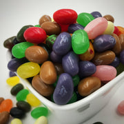 Jelly Belly: Grab & Go