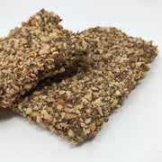 English Toffee Slabs