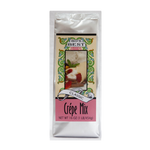 Crepe Mix, 16oz