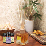 Essential Oils Top 20 Gift Set