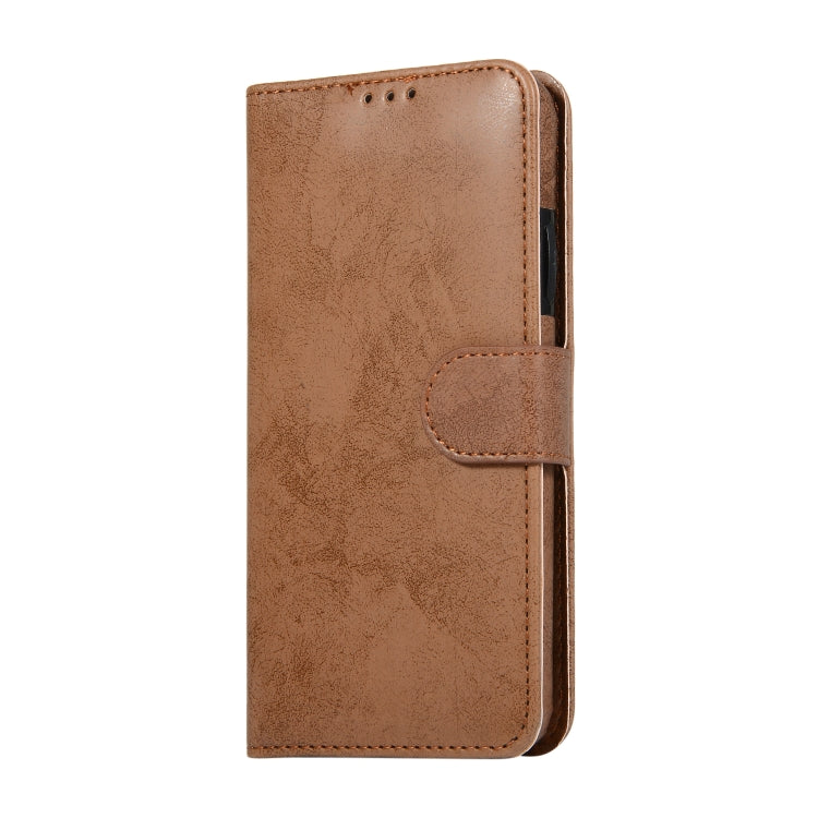 iPhone 6/6s Plus 2in1 Book Cover