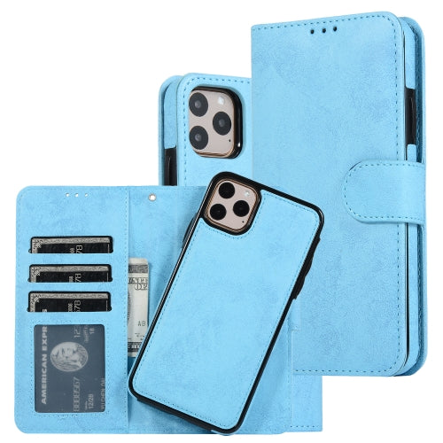 iPhone 11 2in1 Book Cover