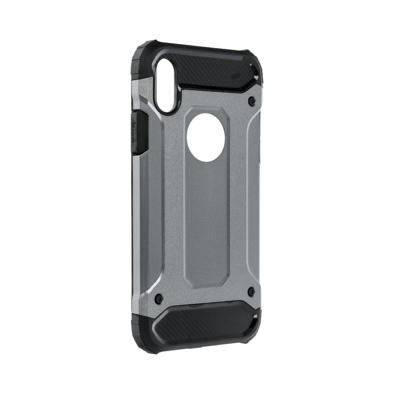 iPhone Xr ARMOR Back Cover