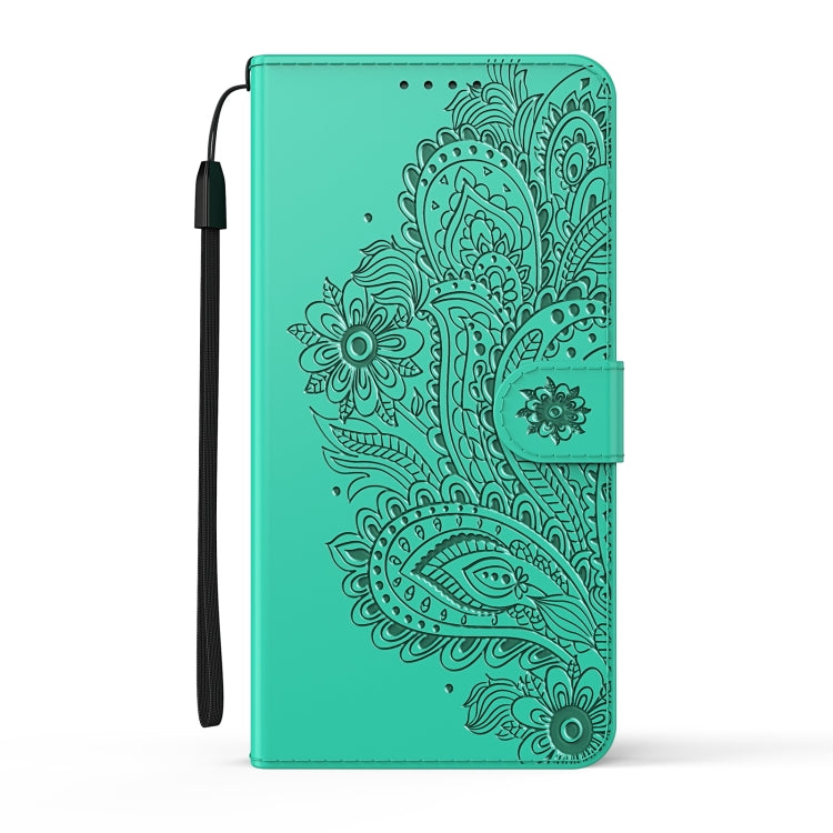 iPhone 11 Book Cover