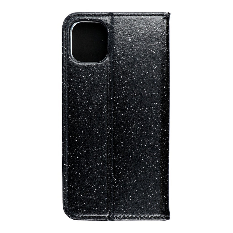 iPhone 6/6s Plus Shining Book Cover