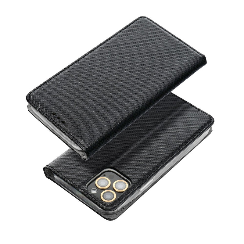 iPhone 11 Smart Book Cover