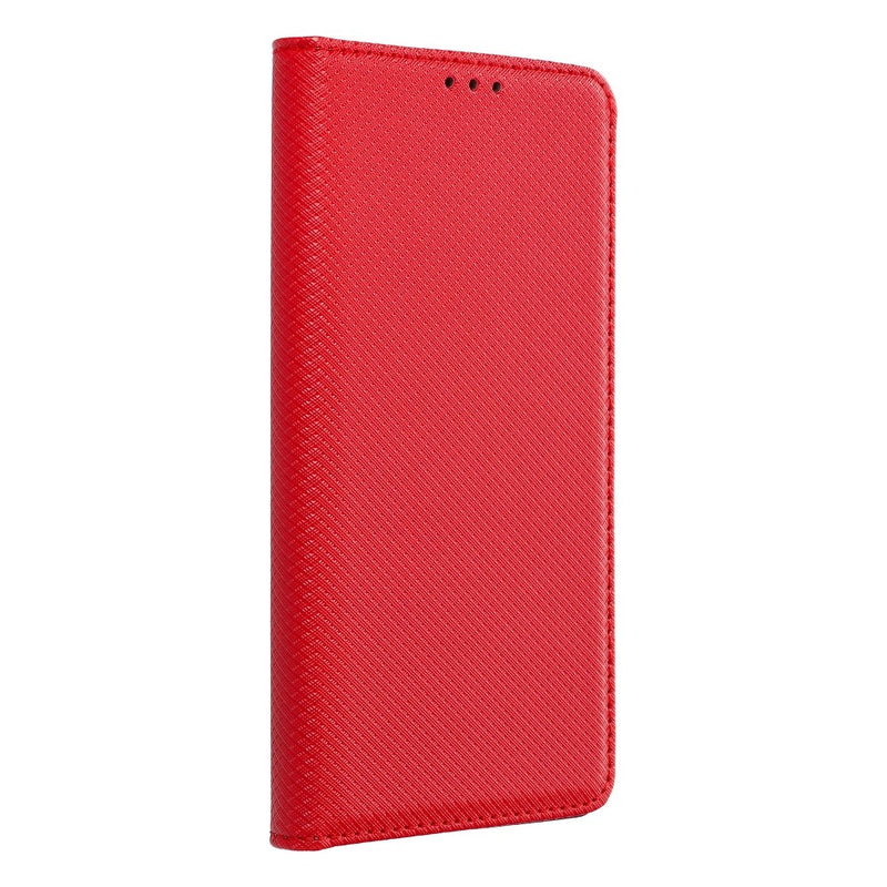 iPhone 12 Pro Max Smart Book Cover