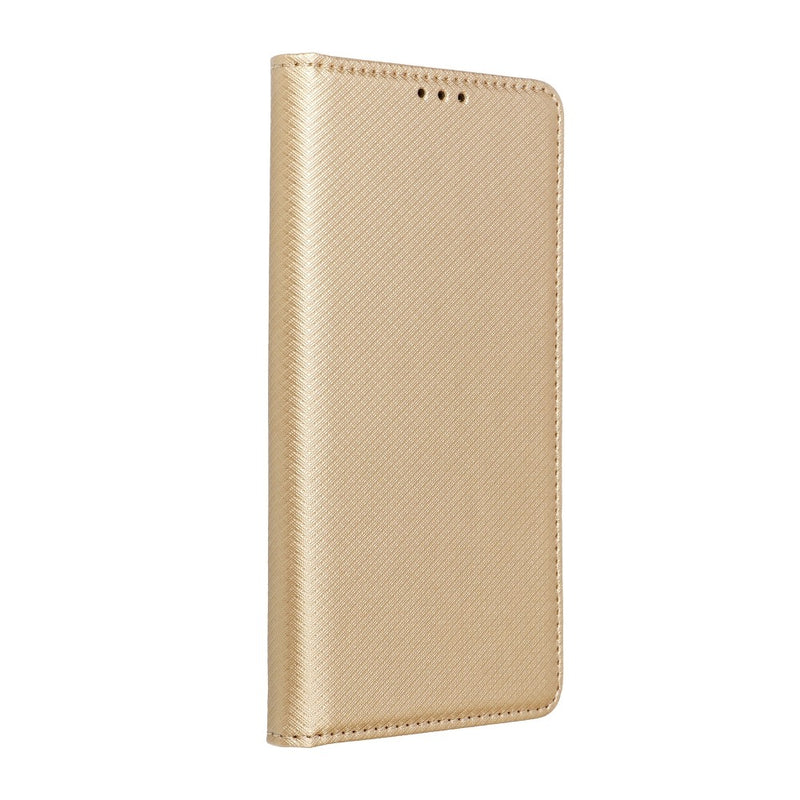 iPhone X/Xs Smart Book Cover