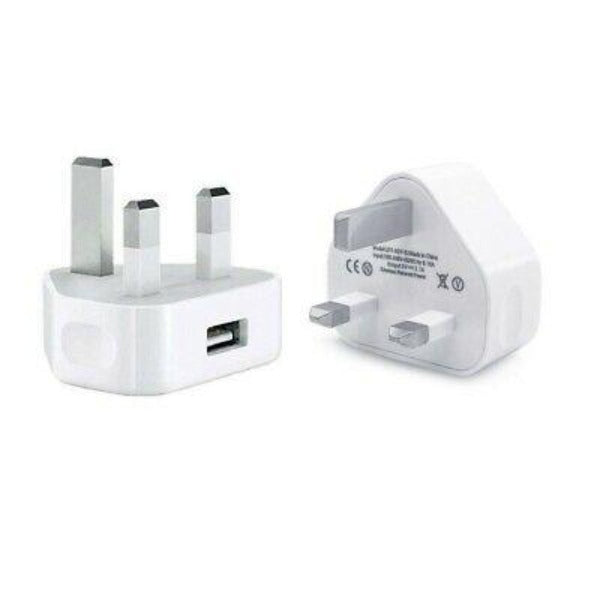 Horizon USB Power Adapter / Home Charger