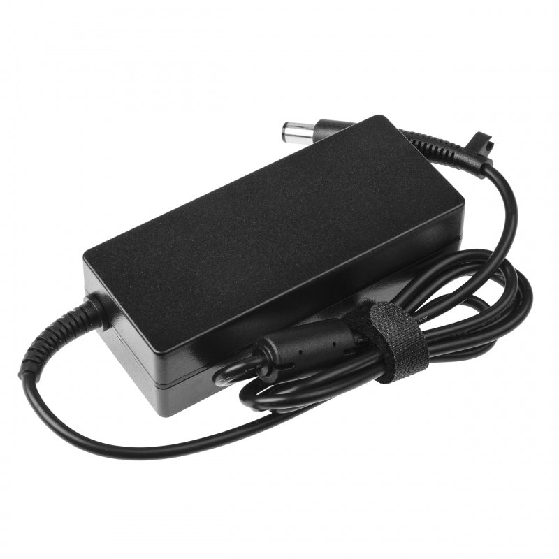 Green Cell PRO Charger/AC Adapter AD12P 18.5V 3.5A 65W for HP 250 G1 255 G1 ProBook 450 G2 455 G2 Compaq Presario CQ56 CQ57 CQ58