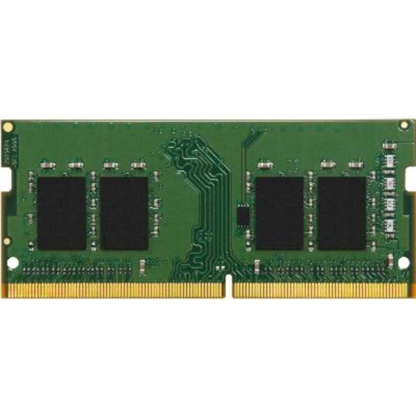 Kingston ValueRAM PC4-19200 2400MHz CL17 DDR4 SO-DIMM Memory Module