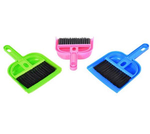 Sweeper Brushes